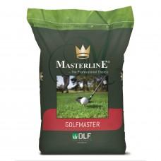 Смесь семян газонных трав «Masterline Golfmaster» 10 кг