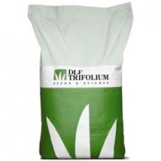 Смесь семян газонных трав «Universal Robustica» 15 кг