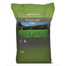 Смесь семян газонных трав «Turfline Ornamental» 20 кг