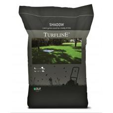 Смесь семян газонных трав «Turfline Shadow» 20 кг
