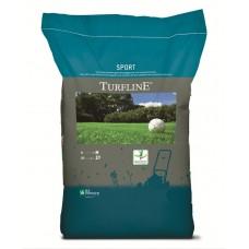 Смесь семян газонных трав «Turfline Sport» 20 кг