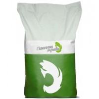 Семена газонной травы «Клевер белый» 10 кг