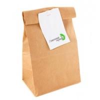 Семена газонной травы «Клевер белый» 1 кг