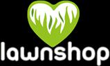 Интернет магазин семян газонных трав